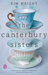 The Canterbury Sisters - Kim Wright