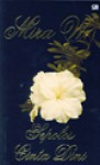 Sepolos Cinta Dini - Mira W.