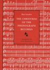 The Christmas of the Phonograph Records: A Recollection - Mari Sandoz, Linda M. Hasselstrom
