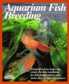 Aquarium Fish Breeding - Ines Scheurmann