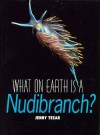 What On Earth Is A Nudibranch? (What On Earth) - Jenny E. Tesar