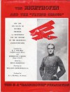 Von Richthofen and the Flying Circus - Heinz J. Nowarra, Kimbrough S.Brown, Bruce Robertson