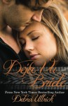 D??j?? vu Bride (Sequel to The Bride Wore Coveralls) by Debra Ullrick (2014-06-20) - Debra Ullrick