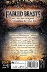 First Aid for Fairies and Other Fabled Beasts (Fabled Beast Chronicles) - Lari Don