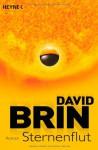 Sternenflut: Roman - David Brin