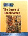 The Curse of Tutankhamen - Lou Eschele, Lou Eschele
