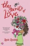 The Secrets Of Love - Rosie Rushton