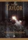 Nie wracaj do domu - Janelle Taylor