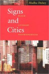 Signs and Cities - Madhu Dubey