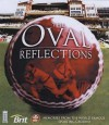 Oval Reflections - David Norrie