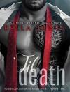 'Til Death (Part 1) - Bella Jewel, Roger Wayne, Lidia Dornet