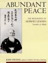 Abundant Peace - John Stevens