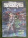 Miesięcznik Fantastyka 48 (9/1986) - Redakcja miesięcznika Fantastyka