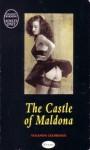 The Castle Of Maldona - Yolanda Celbridge