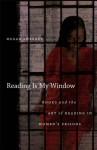 Reading Is My Window - Megan Sweeney