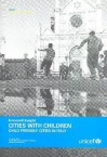 Cities with Children: Child Friendly Cities in Italy - United Nations