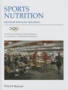 Sports Nutrition - Ioc Medical Commission
