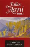 Talks on Agni, Vol. II (v. 2) - Torkom Saraydarian