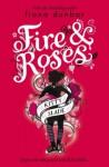 Kitty Slade 2: Fire & Roses - Fiona Dunbar