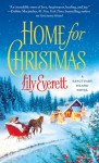 Home for Christmas - Lily Everett