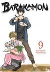 Barakamon, Vol. 9 - Satsuki Yoshino