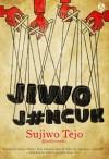 Jiwo J#ncuk - Sujiwo Tejo