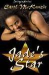 Jade's Star - Carol McKenzie