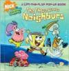 The Three Little Neighbors (Spongebob Squarepants) - David Lewman, Gene Vosough
