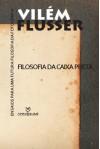 Filosofia da caixa preta: ensaios para uma futura filosofia da fotografia (Coleção Comunicações) (Portuguese Edition) - Vilém Flusser