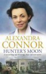 Hunter's Moon - Alexandra Connor
