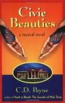 Civic Beauties - C.D. Payne