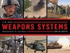 U.S. Army Weapons Systems 2013-2014 - U.S. Department of the Army