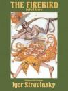 Firebird in Full Score (Original 1910 Version) (Dover Music Scores) - Igor Stravinsky