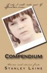 Compendium - Stanley Laine