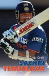 Sachin Tendulkar. Andy Croft - Andy Croft