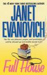 Full House - Janet Evanovich, Charlotte Hughes