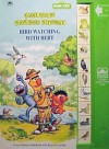 Bird Watching With Bert - Liza Alexander, Joe Mathieu