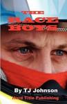 The Raceboys - T.J. Johnson