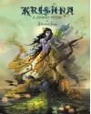 Krishna: A Journey Within - Abhishek Singh