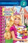 Princess Charm School (Barbie) - Ruth Homberg