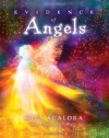 Evidence of Angels - Suza Scalora