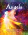 Evidence of Angels - Suza Scalora