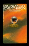 Sundiver - David Brin