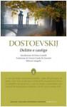 Delitto e castigo - Fyodor Dostoyevsky, Vittoria Carafa De Gavardo, Chiara Cantelli