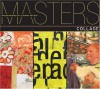 Masters: Collage: Major Works by Leading Artists - Randel Plowman, Lark Books, Terry Taylor