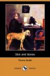 Skin and Bones (Dodo Press) - Thorne Smith