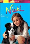 Nicki - Ann Howard Creel, Doron Ben-Ami