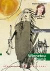 Winnetou t.3 - Karol May