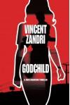 Godchild - Vincent Zandri