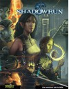 Shadowrun - Catalyst Game Labs